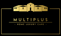 MULTIPLUS – Home Luxury Care – Conciergerie, locations saisonnières, et gardiennage de résidences secondaires