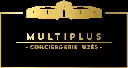 MULTIPLUS – Conciergerie Uzès – Conciergerie, locations saisonnières, et gardiennage hivernal