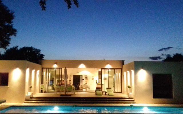 MultiPlus Conciergerie - Villa Stella