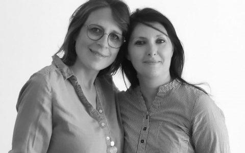 Sandra Bouretz